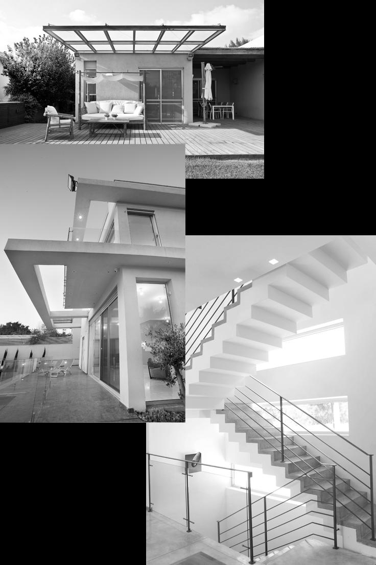 תמונות שחור לבן